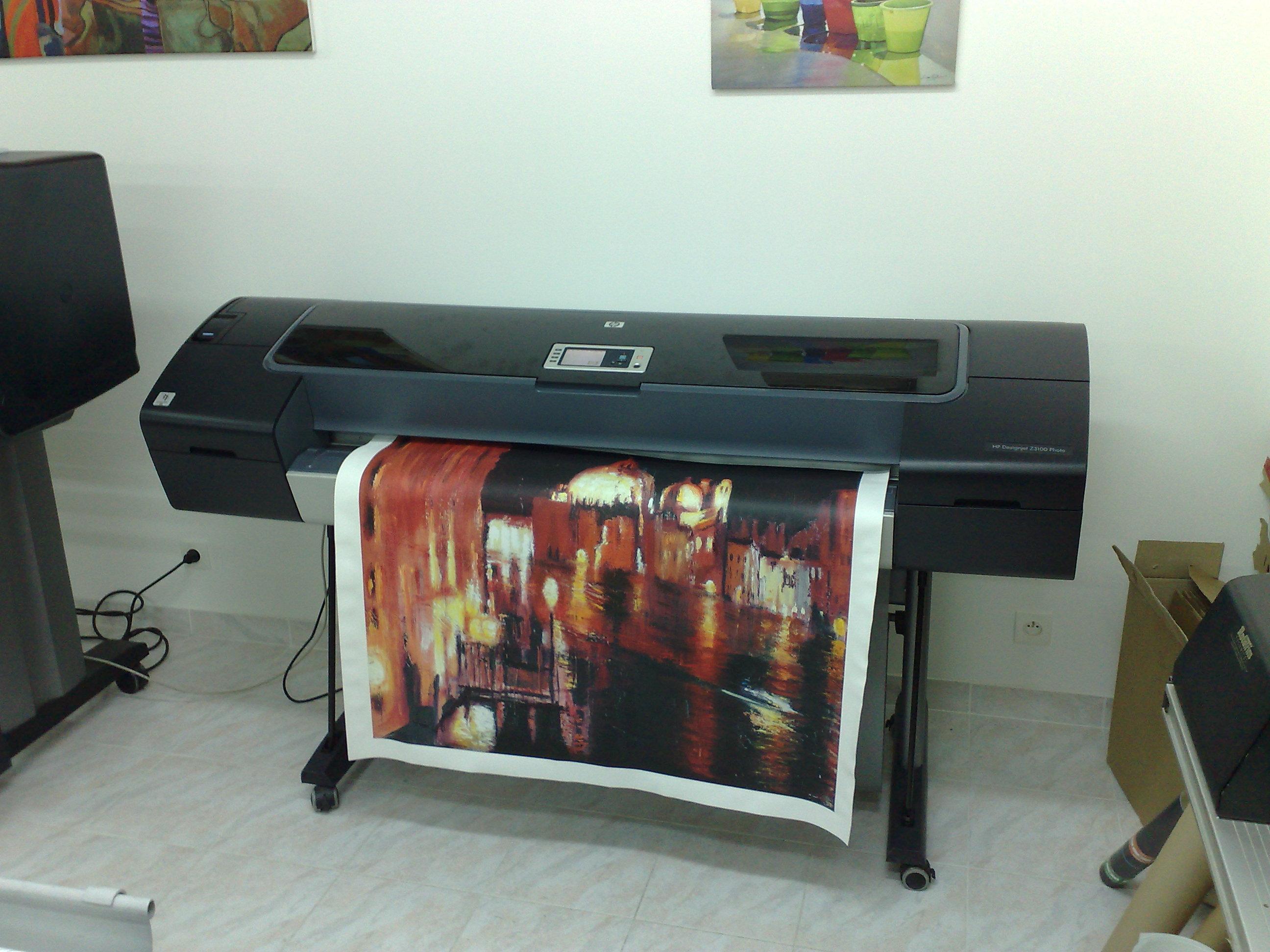 o trouver un atelier d impression photo de qualit grand format affiche poster b che photo. Black Bedroom Furniture Sets. Home Design Ideas