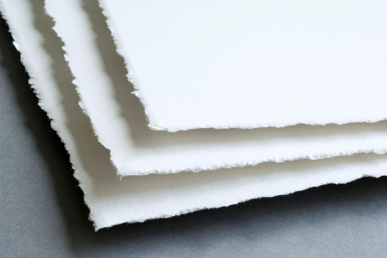 Assez Tirage papier artistique, fine art, reproduction > Grand Format  UW93