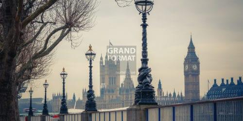Londres, Angleterre Photo à télécharger
